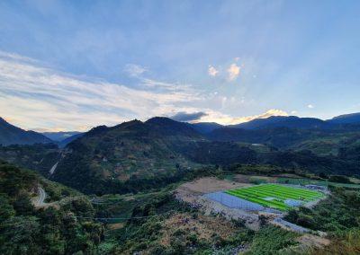 Estadio de Zunil (1)