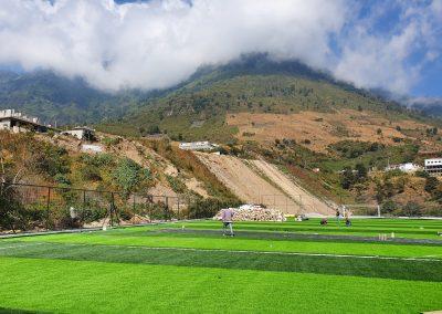 Estadio de Zunil (10)