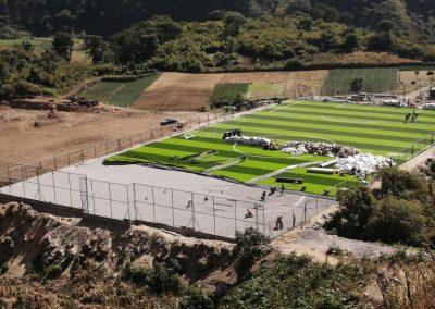 Estadio de Zunil (6)