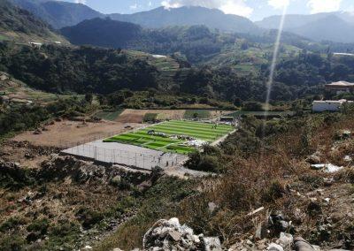 Estadio de Zunil (7)