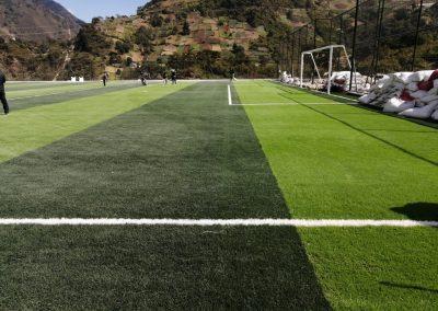 Estadio de Zunil (8)