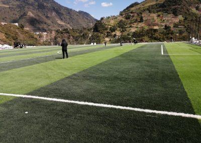 Estadio de Zunil (9)